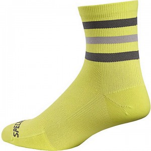 Specialized RBX Mid Socks