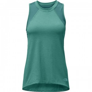 The North Face Reactor Tank Women's