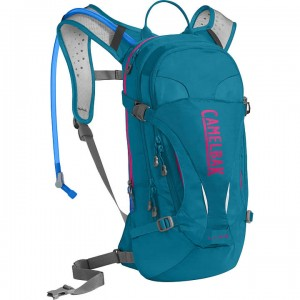 CamelBak L.U.X.E. 100 oz Hydration Backpack Women's