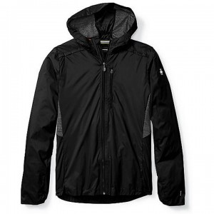 Smartwool PHD Ultra Light Sport Hoody Men's
