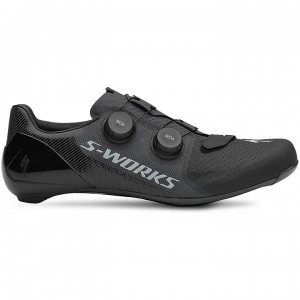 Specialized S-Works 7 Road Bike Shoes Men's