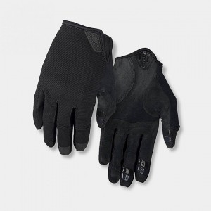 Giro DND Gloves Men's