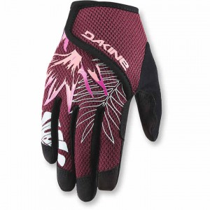 Dakine Prodigy Bike Gloves Kids'