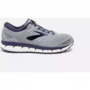 Brooks Beast '18 Men's