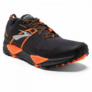 Brooks Cascadia 13 Men's