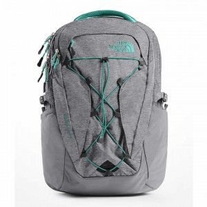 The North Face Borealis 27L Women's Backpack