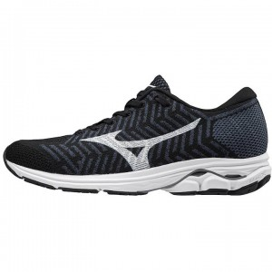 Mizuno Waveknit R2 Men's