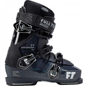 Full Tilt Descendant 6 Ski Boots 2019