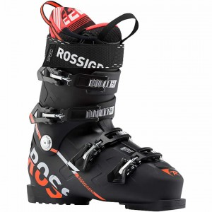 Rossignol Speed 120 Alpine Ski Boots 2020