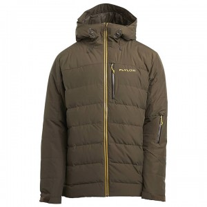 Flylow Colt Down Jacket Men's