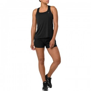 ASICS Ventilated Tank Top Women's