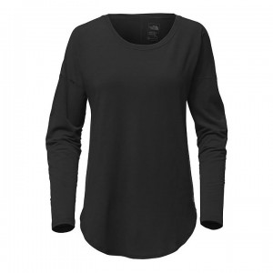The North Face Workout Long Sleeve Women's