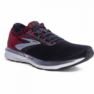Brooks Ricohet Men's