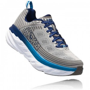 Hoka One One Bondi 6 Men's