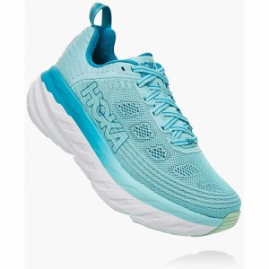 Hoka One One Bondi 6 Women's