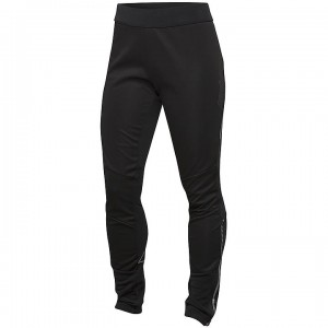 Swix Delda Light Softshell Pant Women's