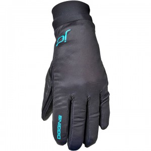 Swix JD Race Glove Men's
