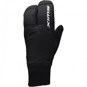 Swix Split Mitt Junior
