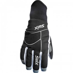 Swix Star XC 2.0 Glove Men's