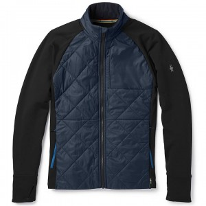 Smartwool Smartloft 120 Jacket Men's
