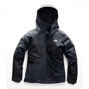 The North Face Lostrail Jacket Women's (Discontinued)