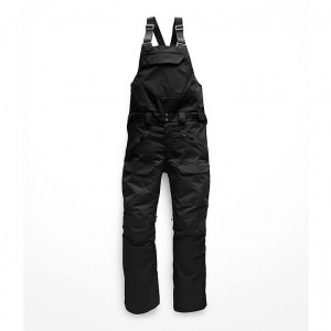 The North Face Freedom Bib Pant Men's (Discontinued)