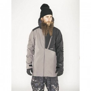 Armada Chapter GORE-TEX Jacket Men's