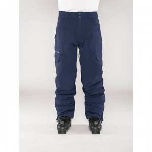 Armada Union Insulated Pant Men's