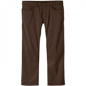 "prAna Brion Pant 32"" Men's"