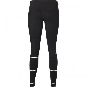 ASICS Lite-Show Winter Tight Women's