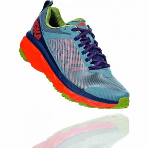 Hoka One One Challenger ATR 5 Men's
