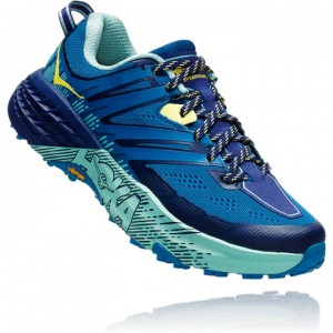 Hoka One One Speedgoat 3 Women's
