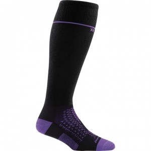 Darn Tough RFL Over-The-Calf Ultra-Light Women's