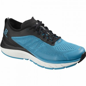 Salomon Sonic RA Max 2 Men's