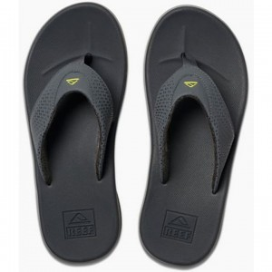 Reef Rover Sandals Men's