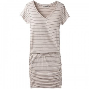 prAna Foundation Dress Women's