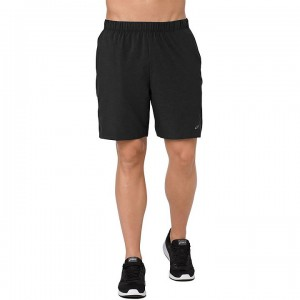 "Asics 7"" Short Men's"