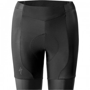 Specialized RBX Short w/ Swat Women's