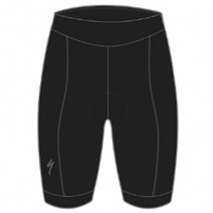 Specialized RBX Short Women's