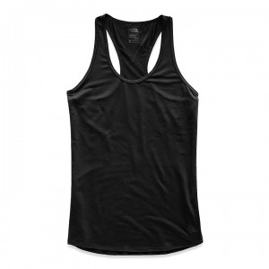 The North Face Workout Racerback Tank Women's