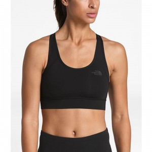 The North Face Bounce-Be-Gone Sports Bra Women's