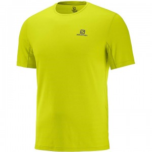 Salomon XA Short Sleeve Tee Men's