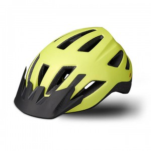 Specialized Shuffle LED MIPS Helmet Youth