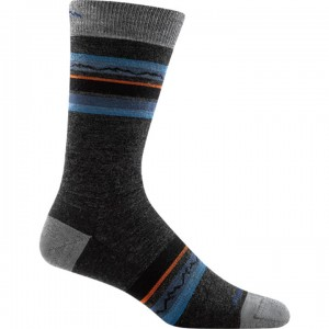 Darn Tough Whetstone Crew Light Socks Men's