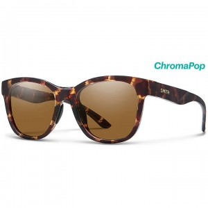 Smith Caper Chromapop Sunglasses