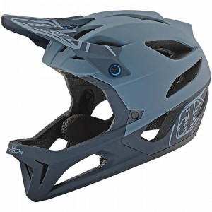 Troy Lee Stage Helmet MIPS