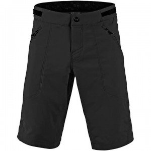 Troy Lee Designs Skyline Short Men's