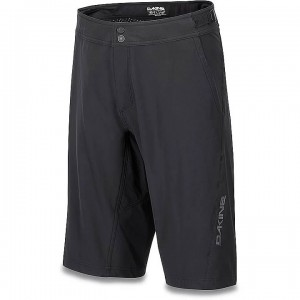 Dakine Vectra Bike Short Men's