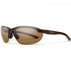Smith Parallel 2 Polarized Sunglasses