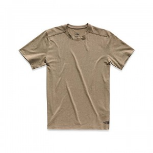 The North Face Day Three Tee Men's